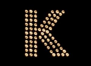 Konstanzegraff Logo