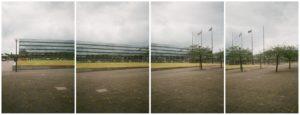 MK photomontage